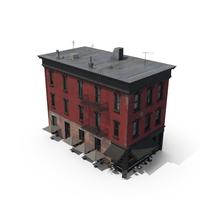Petrarca New York Restaurant PNG & PSD Images