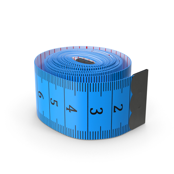 Tailor Meter PNG & PSD Images