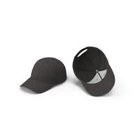 Baseball Caps PNG & PSD Images
