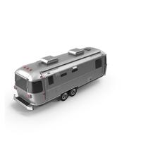 US Caravan PNG & PSD Images