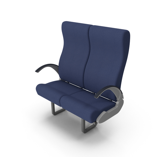 Passenger Seating PNG & PSD Images