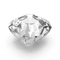 Asscher Cut Diamond PNG & PSD Images