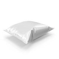 Food Packaging Gray PNG & PSD Images