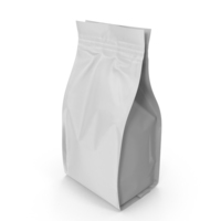Food Packaging PNG & PSD Images