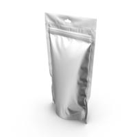 Metallic Food Packaging PNG & PSD Images