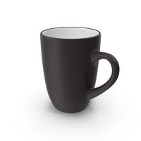 Coffe Mug PNG & PSD Images