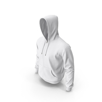 Hoodie PNG & PSD Images
