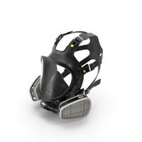 Face Respirator PNG & PSD Images