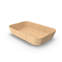 Food Packaging Takeaway Container PNG & PSD Images