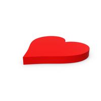 Heart Card Suit PNG & PSD Images