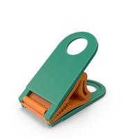 Paper Clip PNG & PSD Images