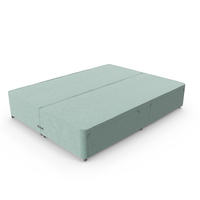 Bed Base PNG & PSD Images