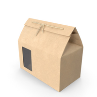 Paper Box PNG & PSD Images