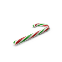 Candy Cane PNG & PSD Images