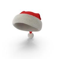 Santa Hat PNG & PSD Images