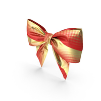 Bow PNG & PSD Images