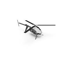 Vapor 55 UAV Helicopter PNG & PSD Images
