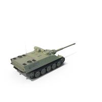AMX AC 48 PNG & PSD Images