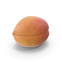 Apricot PNG & PSD Images