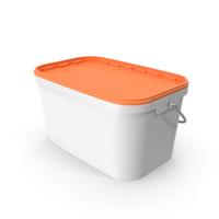 Paint Box PNG & PSD Images