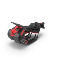 Flyride Hover Jet Ski PNG & PSD Images