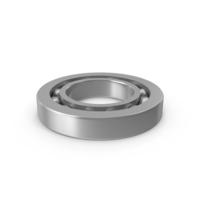 Ball Bearing Side PNG & PSD Images