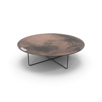 Moon Table PNG & PSD Images