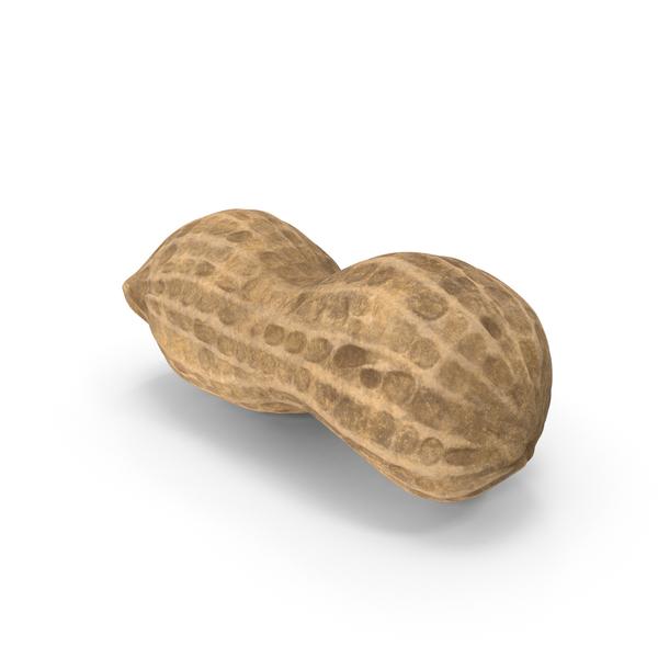 Peanut PNG & PSD Images
