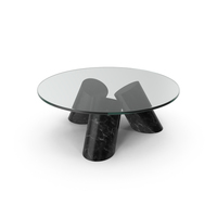 Contemporary Table PNG & PSD Images
