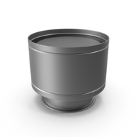 Rooftop Air Duct PNG & PSD Images