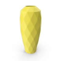 Flower Vase PNG & PSD Images