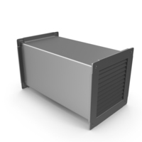 Air Duct PNG & PSD Images