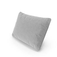 Pillow PNG & PSD Images