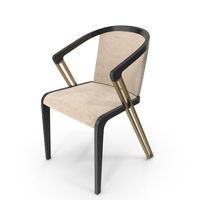 Longhi Chair PNG & PSD Images