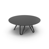 Table Black PNG & PSD Images