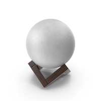 Decorative Ball PNG & PSD Images