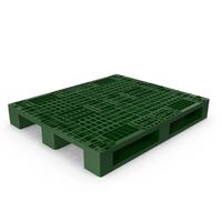 Plastic Pallet PNG & PSD Images