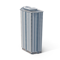 High Building PNG & PSD Images