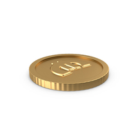 Euro Coin PNG & PSD Images