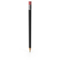 Pencil PNG & PSD Images