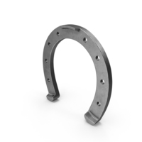 Horseshoe PNG & PSD Images