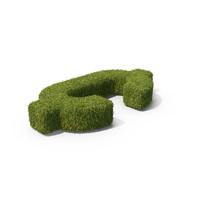 Grass Cent Symbol PNG & PSD Images