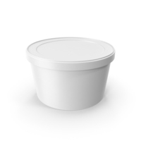 Butter Container PNG & PSD Images