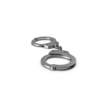 Handcuffs PNG & PSD Images