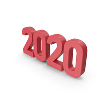 2020 PNG & PSD Images