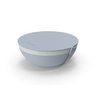 Bowl Porter Slate Ceramic PNG & PSD Images