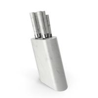 Cutlery Fleischer Wolf Marble PNG & PSD Images