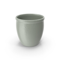Marlowe Small Urn PNG & PSD Images