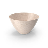 Wilder Bowl PNG & PSD Images
