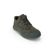 Shoe PNG & PSD Images